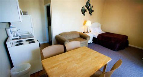 2 bedroom suites in panama city beach fl 2 bedroom hotels in panama city beach best home design 2018