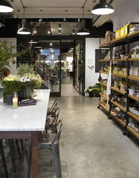 rustic home decor stores rustic retail store design photos 19 of 57