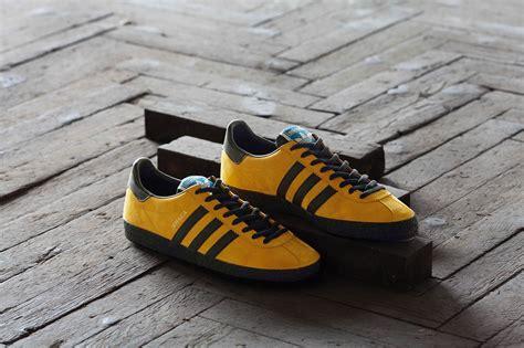 adidas jamaica adidas originals island jamaica the sole supplier