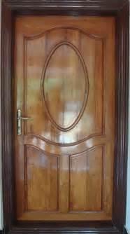 home door design hd images hd wallpaper gallery wooden doors pictures wooden doors
