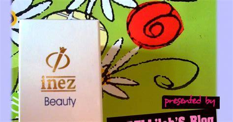 Harga Inez Masker Gel masker gel untuk peeling wajah buleipotan