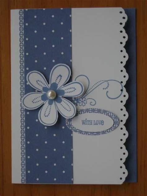 pattern making paper melbourne friendship flower and blue and on pinterest