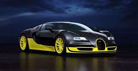 bugatti superveyron bugatti cars 2014 www imgkid com the image kid has it