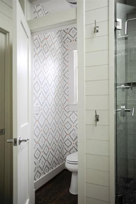 Small Water Closet Ideas by Top 25 Best Closet Wallpaper Ideas On Small