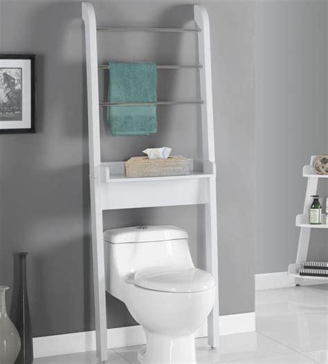hgtv bathrooms ideas photogiraffe me bathroom space saver cabinet best home design 2018