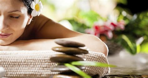 Message Spa therapist westport ct