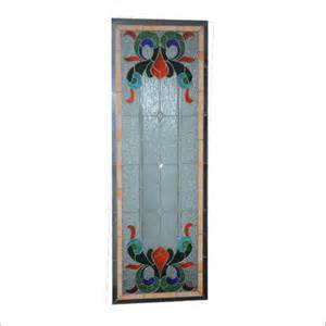 Stained Glass Sliding Doors Stained Glass Sliding Doors Stained Glass Sliding Doors Manufacturer Supplier New Delhi India
