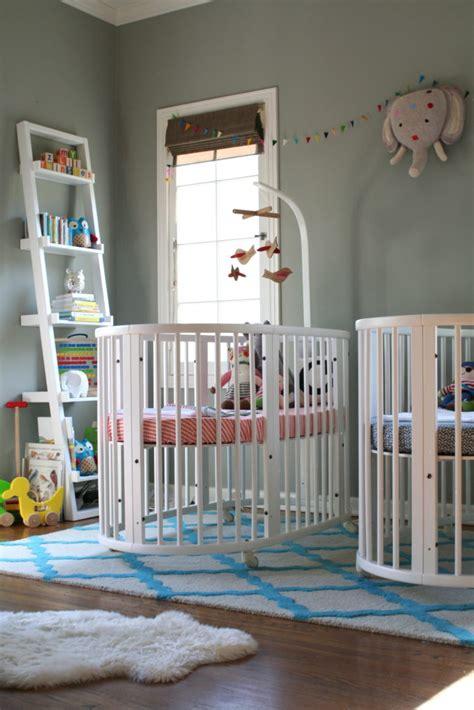 Gallery Roundup Rainbow Project Nursery Our Crib Roundup Project Nursery