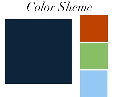 colors that compliment blue colors that compliment navy blue just as in part 1 s no
