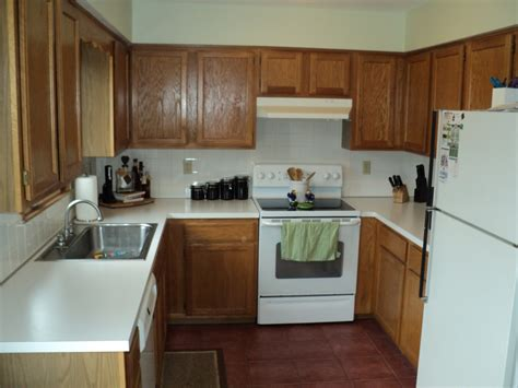 modern kitchen countertops and backsplash granite backsplash with granite countertops thelonely