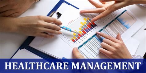Mba Colleges For Hospital Administration by Healthcare Mangement Career Scope Institutes In India