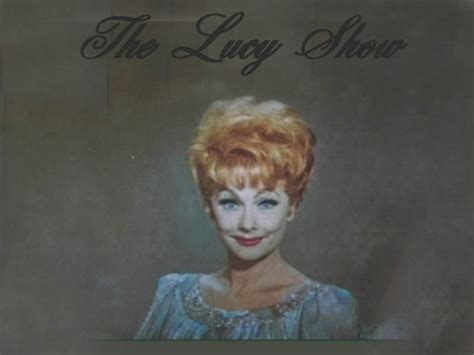 lucille ball show lucille ball images the lucy show hd wallpaper and