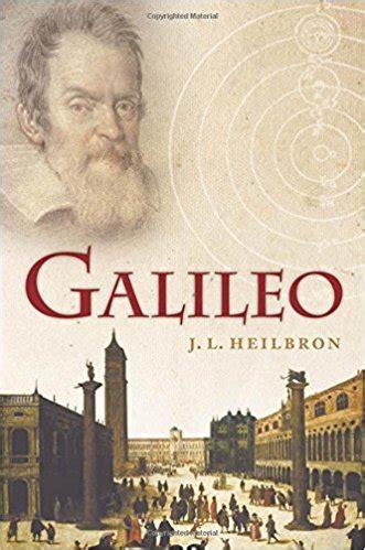 biography of aristotle and galileo galileo galilei biography biography online