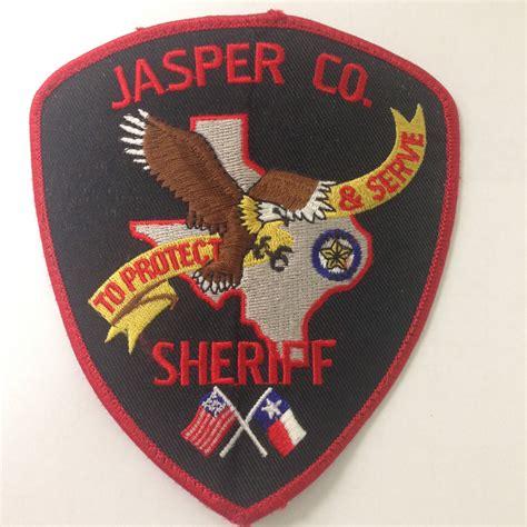Jasper County Sheriff Office by Jasper County Sheriff S Office Sheriff Mitchel Newman