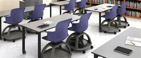 Product Images And Brochures Haskell Haskell Office Furniture