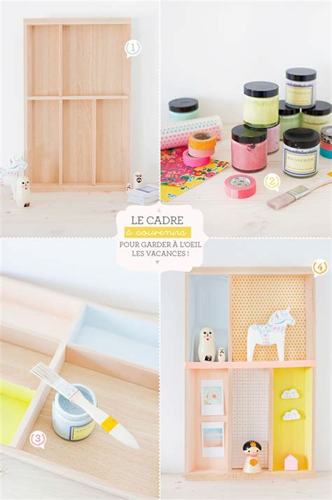 diy projects with paint diy painting projects to get you organized handmade