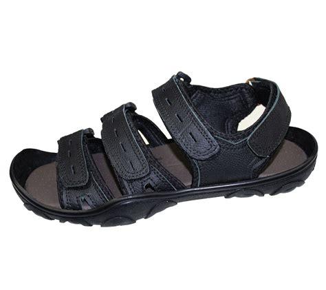 Summer Beajove Comfort Sandal Wedges mens sports sandals boys comfort walking summer