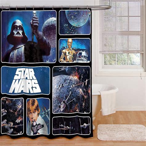 lego star wars shower curtain star wars shower curtain novelty gift ideas