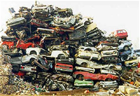 Auto Verschrotten österreich by Autowrack Ihr Umweltpartner De
