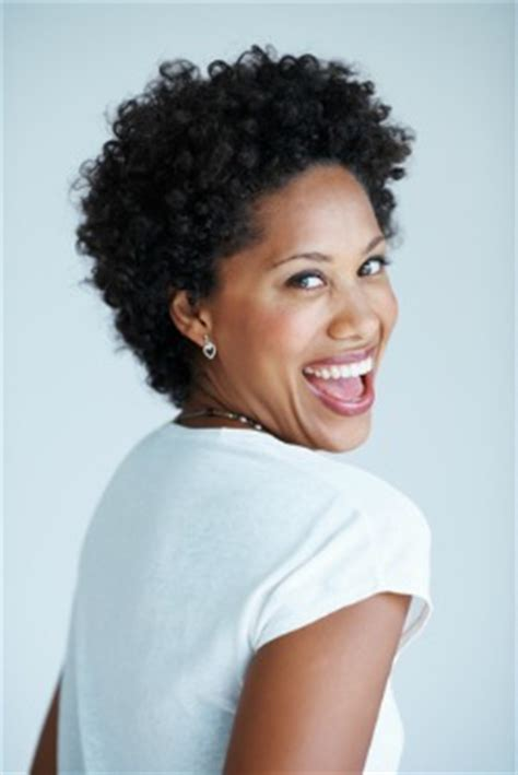 40 year old african american women with natural hair simple beauty tips for african american women over 40
