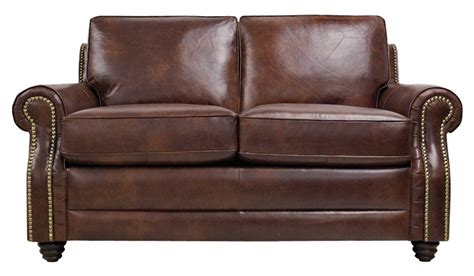Levis Furniture by Levi Italian Leather Living Room Set From Luke