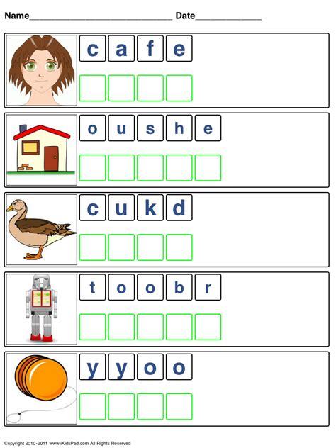 word games printable worksheets beginner word games worksheets rec therapy ideas