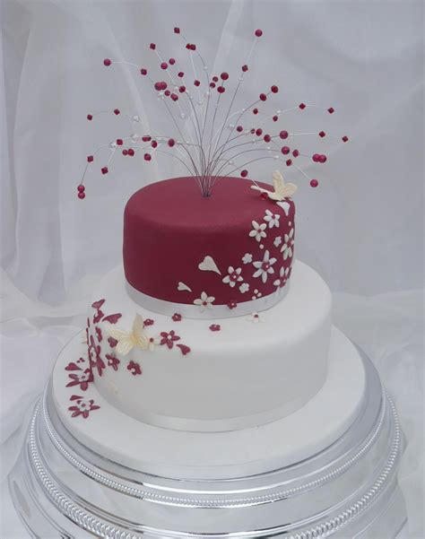 white 2 tier wedding cake two tier wedding cakes the wedding specialiststhe