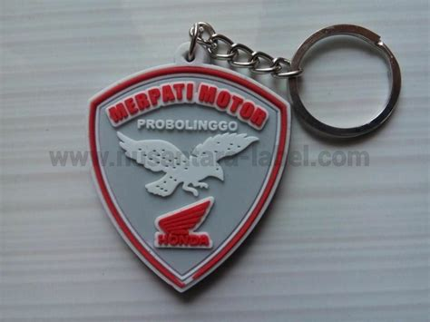Souvenir Gantungan Kunci Pulpen Boling Xa3w aksesoris souvenir promosi perusahaan nusantara label