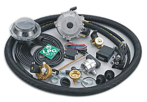best lpg conversion lpg conversion and lpg kits lpg conversion kit lpg kits