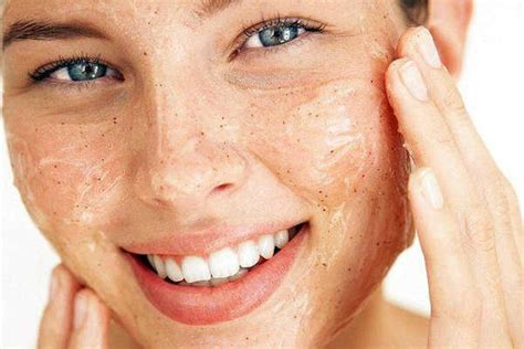 4 astuces pour un maquillage durable am 233 liore ta sant 233