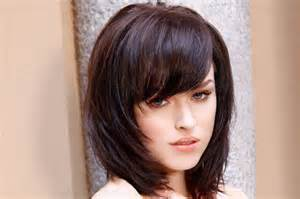 photos of haircuts 2016 s most popular medium length hairstyles haircuts