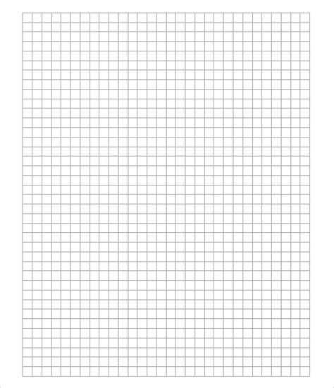 graph paper design template blank graph template 20 free printable psd vector eps