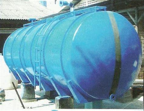 Septic Tank Biotechnology Terbaik Di Dunia produsen septic tank biological filter terbaik di