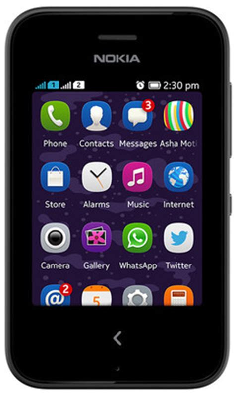 Nokia Mobile Touch Screen by Best Nokia Touchscreen Phones Below Rs 5000 In 2014