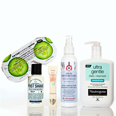 best skin care products reviews best best worst skincare products beautypedia skin care