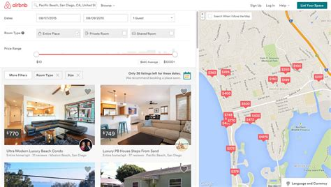 what is airbnb what is airbnb arbitrage