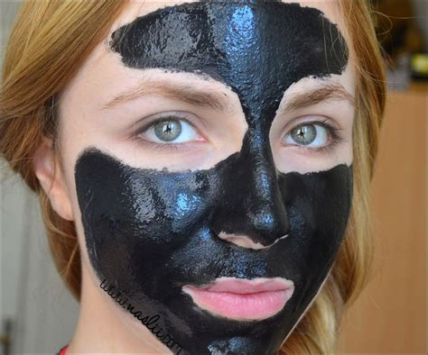 Daiso Charcoal Mask 25 best ideas about daiso charcoal mask on