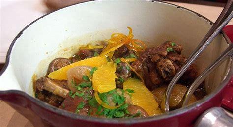 come cucinare il petto d anatra petto d anatra alla francese la ricetta della tradizione