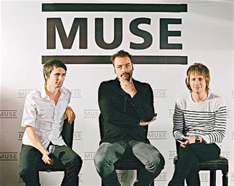 download mp3 muse free download mp3 band music muse