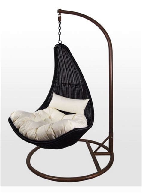 buy swing chair popular egg chair swing buy cheap egg chair swing lots
