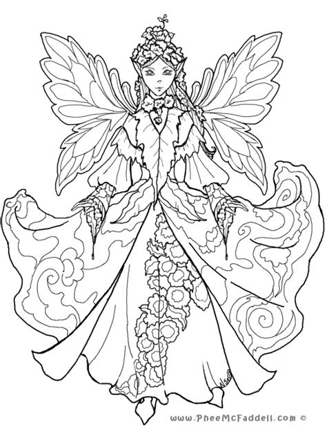 printable coloring pages grown ups get this printable hard coloring pages of angel for grown