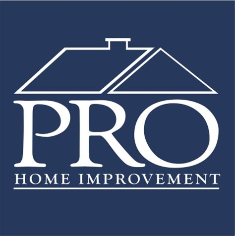 pro home improvement invited to be a part of the