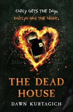 the house of the dead wiki the dead house wikipedia
