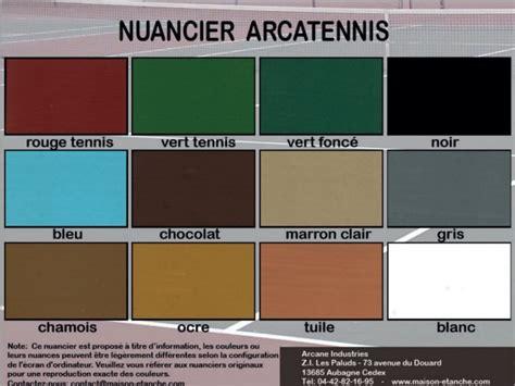 Extérieure 532 nuancier peinture facade exterieure eu78 montrealeast