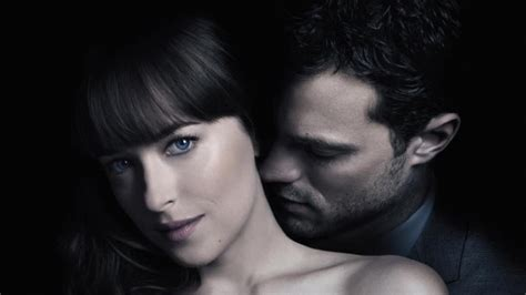 when is fifty shades darker film being released fifty shades freed trailers release date and more news