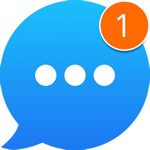 Play Store Messenger Messenger Messenger Android Apps On Play