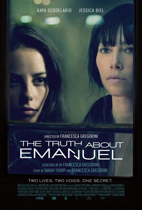The About by Maternal Grief In The About Emanuel Flicks