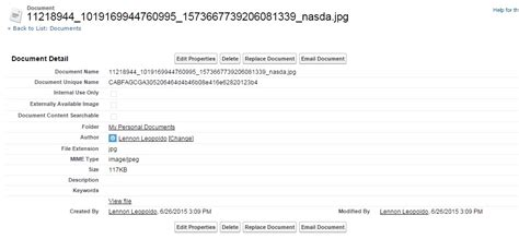 visualforce layout exles apex how to display my uploaded image document to page