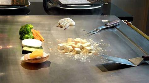 restaurant japonais chef cuisine devant vous restaurant japonais quot devant vous quot 3 7