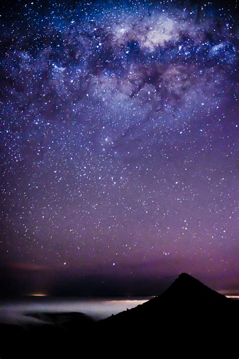 What Time Is The Perseid Meteor Shower by 30 Beautiful Starry Night Photographs Stockvault Net Blog